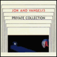 Purchase Jon Anderson & Vangelis - Private Collection