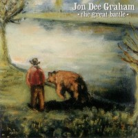 Purchase Jon Dee Graham - The Great Battle