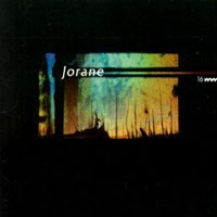 Purchase Jorane - 16 MM