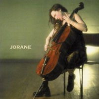 Purchase Jorane - Vent Fou