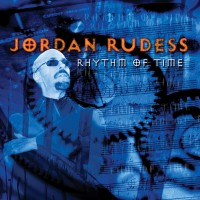 Purchase Jordan Rudess - Rhythm Of Time