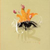 Purchase Jose Padilla - Man Ray 4
