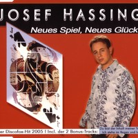 Purchase Josef Hassing - Neues Spiel, Neues Gluck