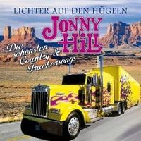 Purchase Joseph Hill - Lichter Auf Den Huegeln