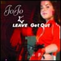 Purchase Jojo - Leave (Get Out)