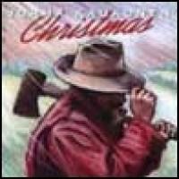 Purchase Jorma Kaukonen - Christmas With Jorma Kaukonen