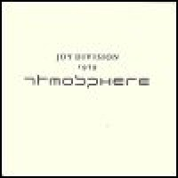 Purchase Joy Division - Atmosphere