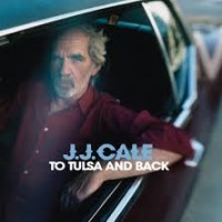 Purchase J.J. Cale - To Tulsa And Back