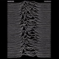 Purchase Joy Division - Warsaw