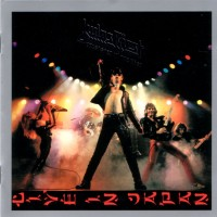 Purchase Judas Priest - Unleashed In The East: Live In Japan