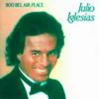 Purchase Julio Iglesias - 1100 Bel Air Place