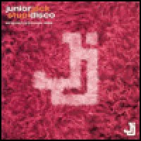 Purchase Junior Jack - Superdisco
