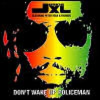 Purchase Junkie XL & Peter Tosh - Don't Wake Up Policeman