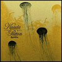 Purchase Kaada & Mike Patton - Romances