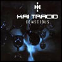 Purchase Kai Tracid - Conscious
