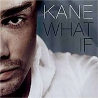 Purchase Kane - What If