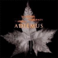 Purchase Karl Jenkins & Adiemus - The  Journey: The Best Of Adiemus