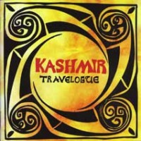 Purchase Kashmir - Travelogue