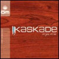 Purchase Kaskade - It's You, It's Me