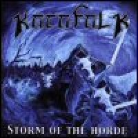 Purchase Katafalk - Storm Of The Horde