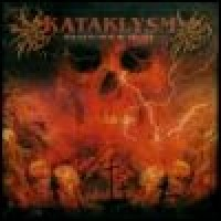 Purchase Kataklysm - Shadows And Dust