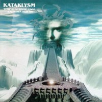 Purchase Kataklysm - Temple of Knowledge