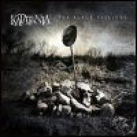 Purchase Katatonia - The Black Sessions CD1