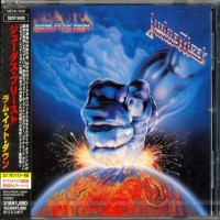 Purchase Judas Priest - Ram It Down