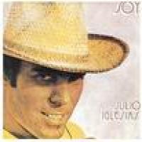Purchase Julio Iglesias - Soy