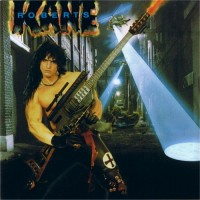 Purchase Kane Roberts - Kane Roberts