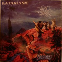 Purchase Kataklysm - Sorcery