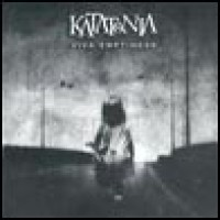 Purchase Katatonia - Viva Emptyness