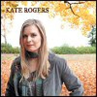 Purchase Kate Rogers - Seconds