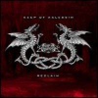 Purchase Keep of Kalessin - Reclaim