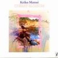 Purchase Keiko Matsui - Cherry Blossom