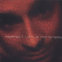 Purchase Keith Caputo - Perfect Little Monsters