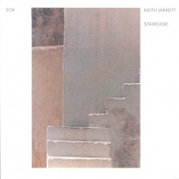 Purchase Keith Jarrett - Staircase