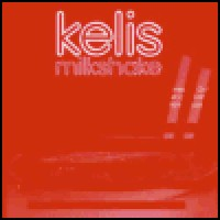 Purchase Kelis - Milkshake (CDS)