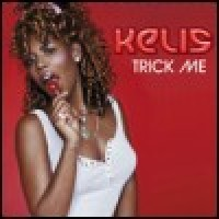 Purchase Kelis - Trick Me (Remix)