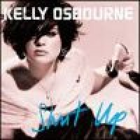 Purchase kelly osbourne - Shut U p