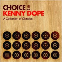 Purchase Kenny Dope - Azuli Presents: Kenny Dope Choice - A Collection Of Classics