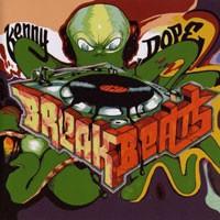 Purchase Kenny Dope - Break Beats