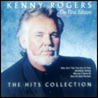 Purchase Kenny Rogers - The Hit Collection