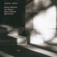Purchase Kenny Wheeler - Angel Song