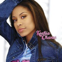 Purchase Keshia Chante - Keshia Chante