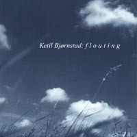 Purchase Ketil Bjornstad - Floating