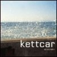 Purchase Kettcar - 48 Stunden