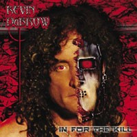 Purchase Kevin Dubrow - In For The Kill
