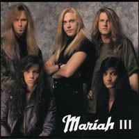 Purchase Mariah - III