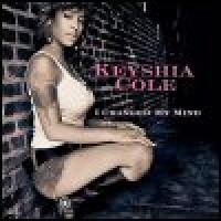 Purchase Keyshia Cole & Shyne - I Changed My Mind
